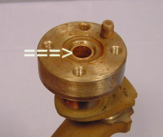 230682232871 as well Farmall Cub Brake Diagram together with Farmall M Live Hydraulic Pump as well 260766381875 likewise More John Deere 440 Crawler Parts. on farmall cub tractor clutch parts