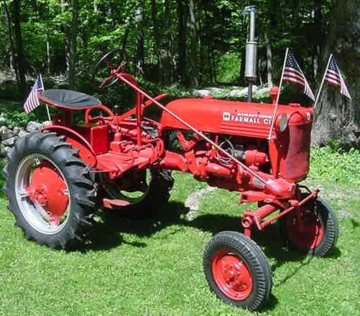 International Cub Parts : Mccormick farmall cub tractor parts bing images
