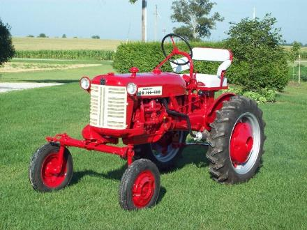 Wiring Diagram For Farmall Cub likewise 222388792963 together with Viewit besides Viewtopic furthermore Farmall 12 Volt Wiring Diagram. on international farmall cub tractor